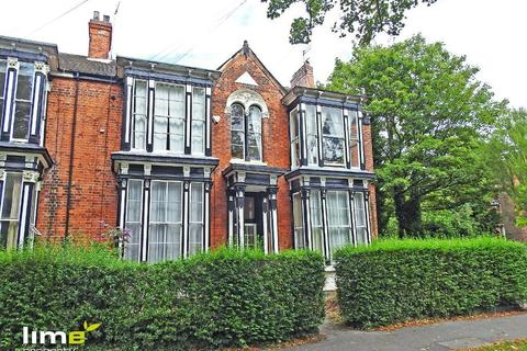 1 bedroom flat to rent - Westbourne Avenue, Princes Avenue, Hull, HU5 3HR