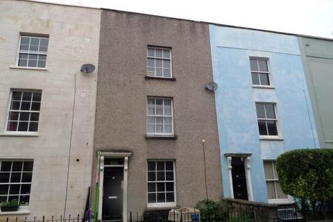 1 bedroom flat to rent - Bath Buildings, Montpelier, Bristol