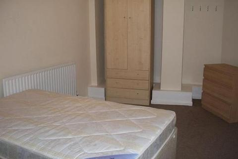 3 bedroom house share to rent - Woodsley Road, HYDE PARK