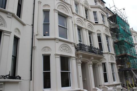 1 bedroom flat to rent - Cambridge Road, Hove, East Sussex, BN3 1DF
