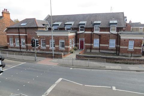 2 bedroom flat for sale - Chanterlands Avenue, Hull, HU5 3TT