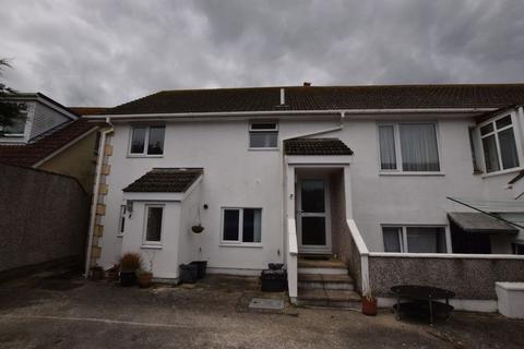 1 bedroom apartment to rent - Higher Penn, Brixham