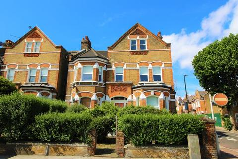 2 bedroom flat for sale - Trinity Road, Tooting Bec, London, SW17 7SQ