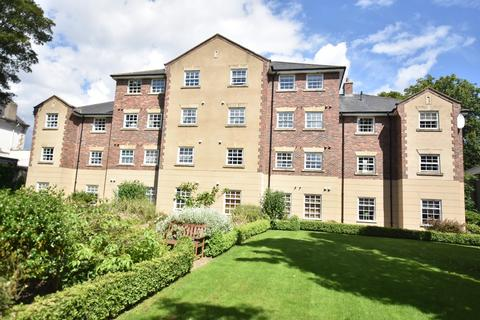 2 bedroom apartment for sale - Shotley Grove, Dipe Lane, East Boldon