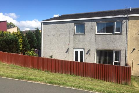 3 bedroom terraced house for sale - Ash Grove, Milford Haven, Pembrokeshire