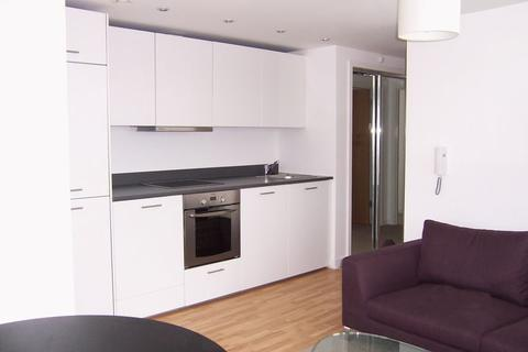 2 bedroom apartment to rent - Two bedroom apartment to rent at The Picture Works