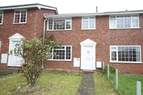 3 bedroom terraced house for sale - Woodchester, Bristol