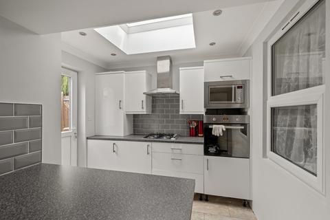 2 bedroom terraced house for sale - Godinton Road, Ashford