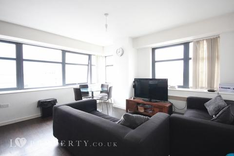 2 bedroom apartment for sale - Brindley House, Jewellery Quarter