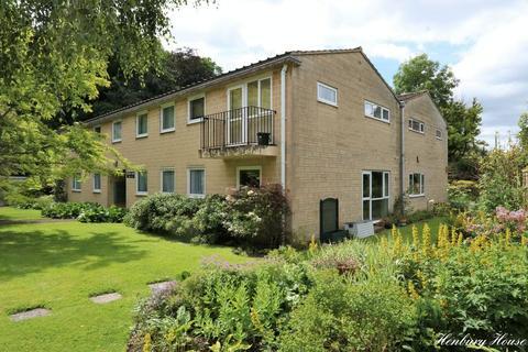 2 bedroom flat for sale - Claverton Court, Claverton Down, Bath