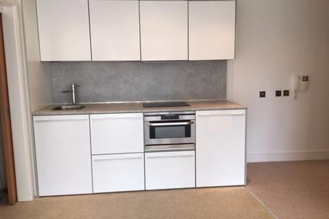 1 bedroom apartment to rent - Northwest, Talbot Street