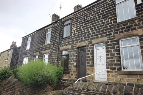 2 bedroom terraced house to rent - High Street, Ecclesfield