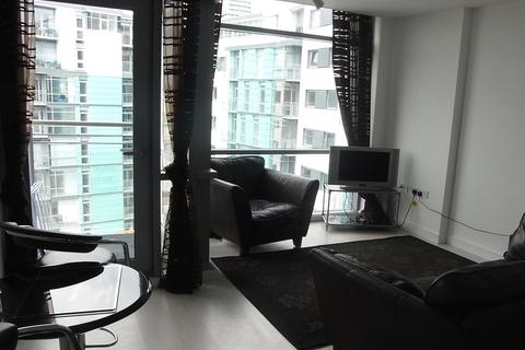 1 bedroom apartment for sale - Manor Mills, Ingram St