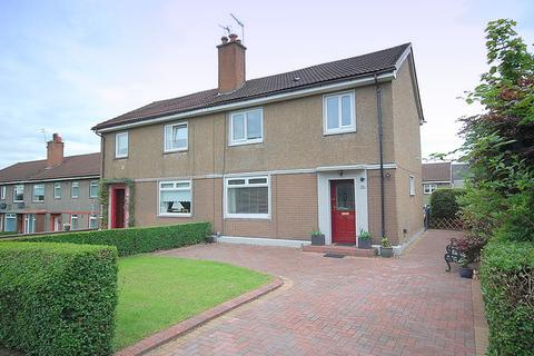 3 bedroom semi-detached house for sale - Mountblow Road, Clydebank G81 4NF