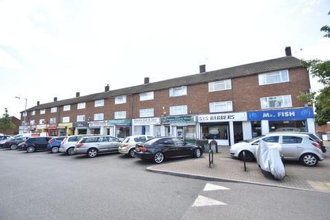 2 bedroom maisonette for sale - Lyneham Road, Luton