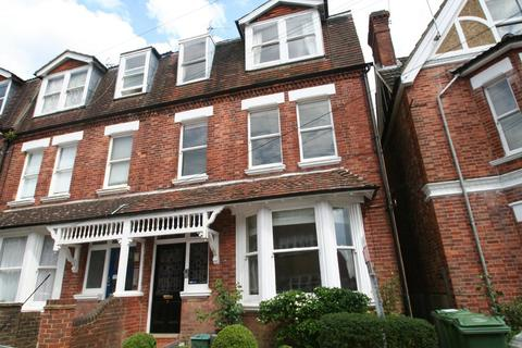 2 bedroom apartment to rent - Arundel Road