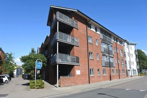 2 bedroom flat to rent - Anvil Street, Bristol