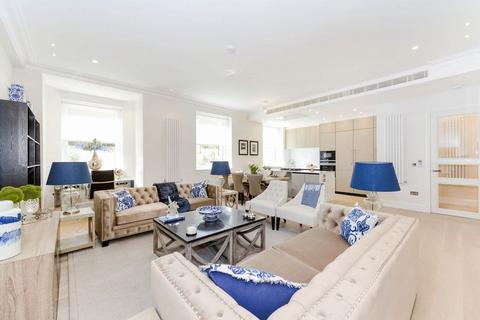 3 bedroom apartment to rent - Arkwright Road, Hampstead, NW3