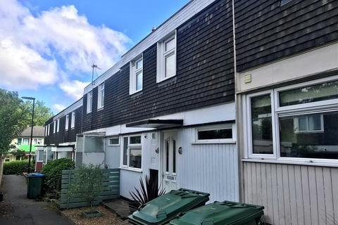2 bedroom terraced house for sale - Dunkirk Close, Lordswood, Southampton