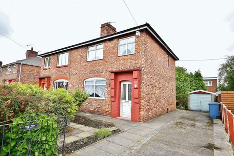 3 bedroom semi-detached house for sale - Schofield Road, Eccles