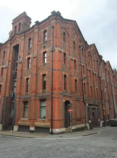 2 bedroom apartment to rent - 18 Henry Street, Liverpool