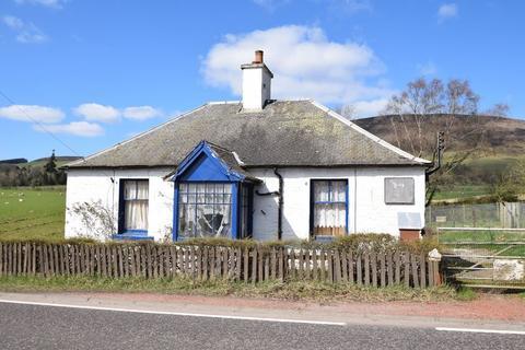 2 bedroom cottage for sale - NEW - Wyndales Toll Cottage,  Symington, By Biggar