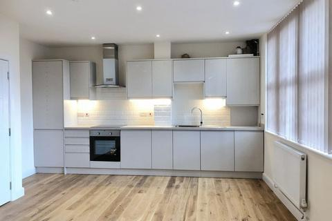 2 bedroom apartment to rent - Chase Side, Southgate