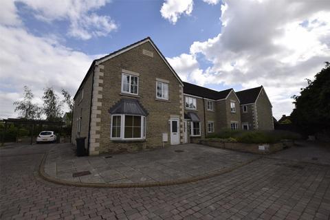 2 bedroom flat to rent - Hatters Close, Winterbourne, BRISTOL, BS36