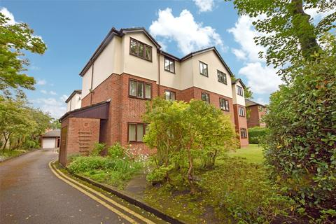 1 bedroom apartment for sale - Montague Court, 13 Montague Road, Sale, Greater Manchester, M33