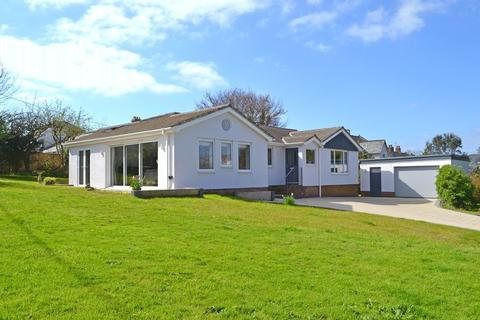 3 bedroom detached bungalow for sale - Laskeys Lane, Sidmouth