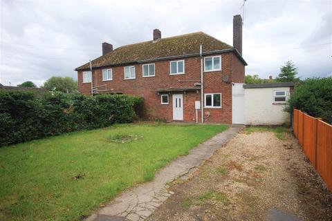 3 bedroom semi-detached house for sale - Seas End Road, Moulton Seas End, Spalding