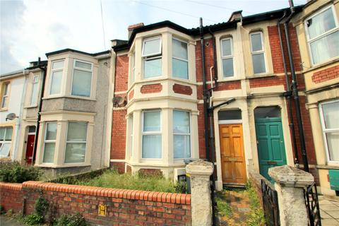 3 bedroom terraced house for sale - St Johns Lane, Bedminster, Bristol, BS3