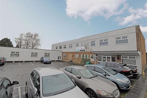 Office to rent - Gladstone House, Soundwell, Bristol