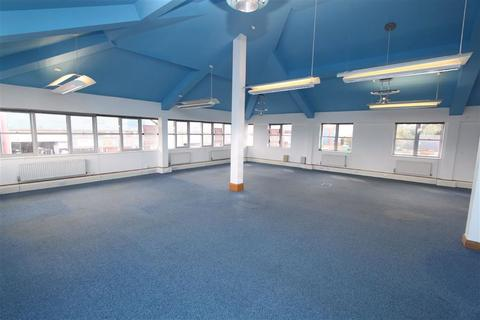 Office to rent - Concorde Drive, Clevedon, Bristol, North Somerset, Bristol, North Somerset