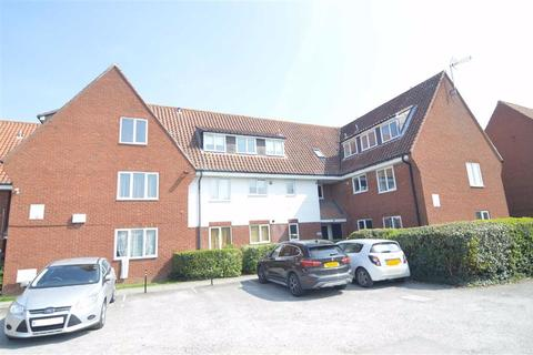 1 bedroom flat for sale - Littlecroft, South Woodham Ferrers