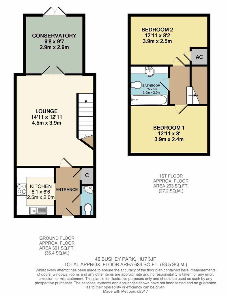 Floorplan: Floorplan No. 9