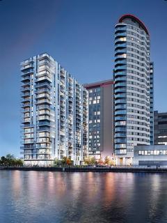 1 bedroom apartment to rent - Lightbox, Media City