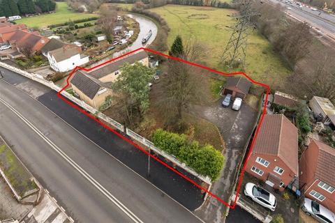 3 bedroom detached house for sale - Aldermans Green Road, Aldermans Green, Coventry, CV2 1NN