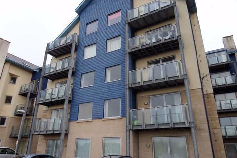 2 bedroom flat to rent - Plas Hafod, Aberystwyth, SY23