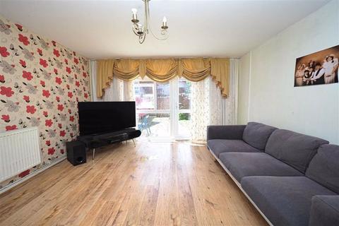2 bedroom terraced house to rent - Pattison Walk, Woolwich, London, SE18