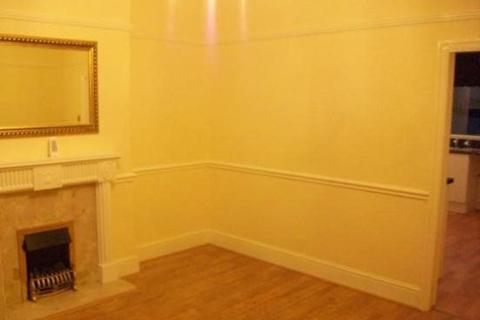 2 bedroom terraced house to rent - Louise Street, Rochdale, OL12 9RT