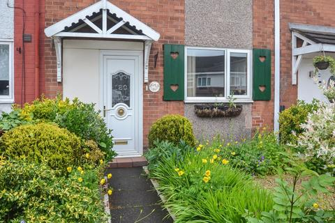 3 bedroom house to rent - New Islington, Manchester