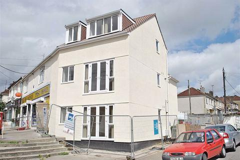 1 bedroom apartment to rent - New Cheltenham Road, Kingswood, Bristol