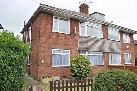 2 bedroom apartment to rent - Cranbourne Road, Patchway, Bristol