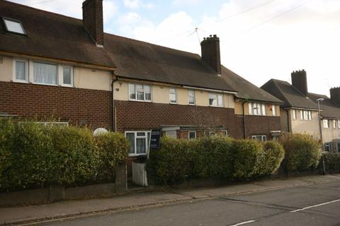 2 bedroom house to rent - KINGSTHORPE - NN2