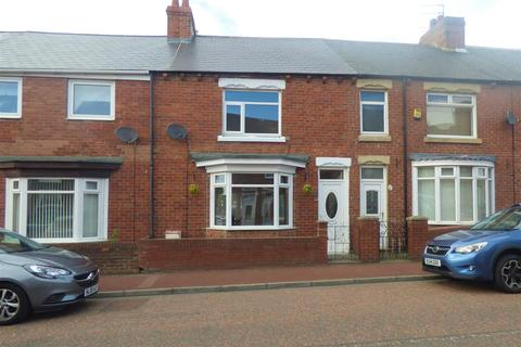 2 bedroom terraced house for sale - Regent Street, Hetton-Le-Hole, Houghton Le Spring
