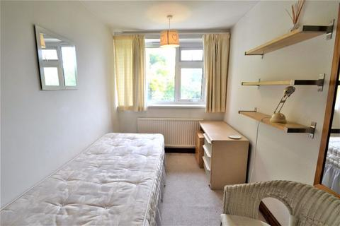 1 bedroom house share to rent - Kings Hedges Road, Cambridge