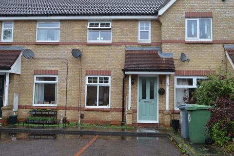2 bedroom house to rent - Sprowston