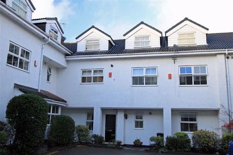 3 bedroom apartment for sale - 26, Bamford Mews, Bamford, Rochdale, OL11
