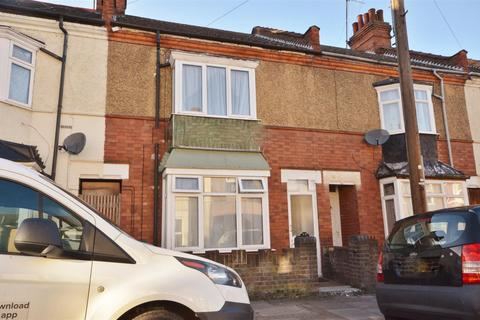3 bedroom terraced house to rent - Dale Road, Off Dallow Road